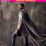 Madaari movie review: Irrfan Khan is TERRIFIC in this average social thriller!