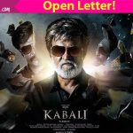 Dear Rajinikanth, we LOVE you, but please stop this FAN SERVICE in your films!