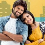 Pelli Choopulu tweet review: The Vijay Devarakonda-Ritu Varma movie has got everyone talking!