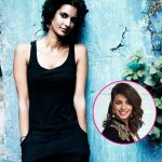 Poorna Jagannathan: Priyanka's success is a testament to sheer will, talent and her unstoppability!
