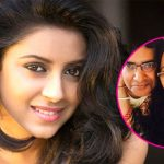 Pratyusha Banerjee's parents raise questions about Saloni Yadav's involvement in her suicide