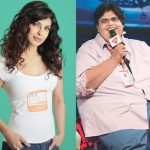 Tanmay Bhat's dig at Priyanka Chopra's accent is baseless, here's why!
