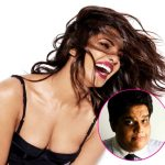 Slow Clap! Priyanka Chopra just SHUT Tanmay Bhat and you gotta check out how!
