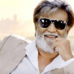 Twitterati trolls a news channel when they called Rajinikanth a Bollywood hero!