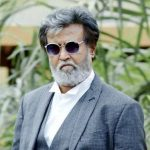 Rajinikanth's Kabali to be screened FREE for the physically challenged!
