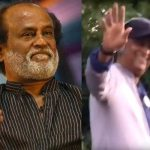 This video of Rajinikanth walking down the street like a common man will show you how humble he is!