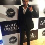 Ranbir Kapoor's charm at Vogue Beauty Awards 2016 will make you fall for him hard! - watch video