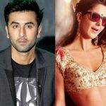 Katrina Kaif's break up with Ranbir Kapoor is the highlight of this Kala Chashma spoof! Watch video
