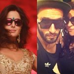 Hey Katrina Kaif, what do you think of Ranveer Singh and Zoya Akhtar's rendition of Kaala Chashma?