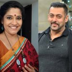 ​Renuka Shahane is tripping on Salman Khan's fame, here's why we think so!