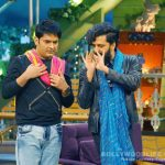 The Kapil Sharma Show: Great Grand Masti cast create a laugh riot