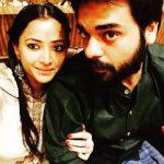 Makdee girl Shweta Basu Prasad has found someone SPECIAL, courtesy Anurag Kashyap!