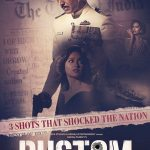Rustom music review: The music of this Akshay Kumar thriller is a treat to the romantics!