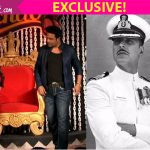 Comedy Nights Bachao team clueless about Akshay Kumar's denial