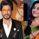 Shah Rukh Khan - Alia Bhatt's Dear Zindagi and Vidya Balan's Kahaani 2 to clash at the box office!
