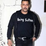 Here's how Salman Khan got acquitted in Chinkara poaching cases!