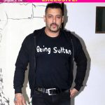 What will Salman Khan do for 48 hrs before starting Tubelight's shoot?