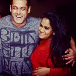Salman Khan's touching gift to Arpita will make you vie for a brother like him!