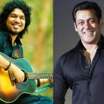 Papon is on cloud nine after Salman Khan calls Bulleya his favourite song!