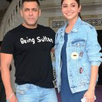 9 moments from Salman Khan and Anushka Sharma's Sultan success press conference that you cannot miss!