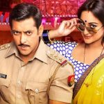 Salman Khan's Dabangg 3 WILL have Sonakshi Sinha, confirms Arbaaz Khan!