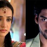 Sanaya Irani to make a comeback with Aditya Redij on a show titled Meenu Mausi?