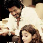 5 reasons why Shah Rukh Khan and Alia Bhatt's Dear Zindagi is NOT a usual Bollywood film