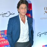Income Tax department sends Shah Rukh Khan a notice to disclose his offshore investments