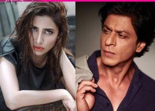 Shah Rukh Khan's Raees co-star Mahira Khan UNHAPPY with the film's delay - read EXCLUSIVE details!