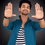 Jhalak Dikhhla Jaa 9 contestant Shakti Arora will never do Big Boss but might consider Naagin 2, conditions apply!