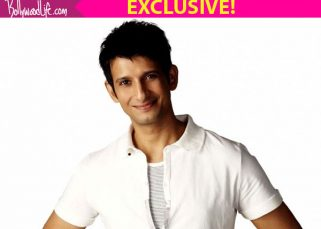 Sharman Joshi DENIES being approached for Diya Aur Baati Hum 2