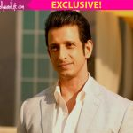 Shocking! Sharman Joshi to replace Anas Rashid in Diya Aur Baati Hum 2!