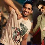 Katrina Kaif's Kala Chasma, Alia Bhatt's Samjhawan: 5 evergreen songs that made a comeback in Bollywood