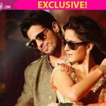 5 things about Katrina Kaif and Sidharth Malhotra's Baar Baar Dekho song Kala Chashma that you will love!