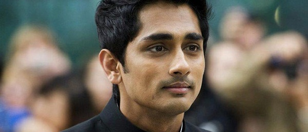 Rang De Basanti actor Siddharth speaks up against stalking ...