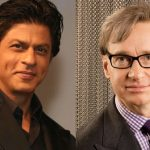 Ghostbusters director Paul Fieg wants to work with Shah Rukh Khan!