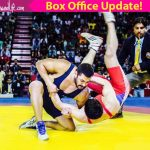 Sultan box office collection: Salman Khan's wrestling drama earns Rs. 291. 60 cr, will soon hit the 300 crore mark!