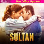 Salman Khan's Sultan box office collection week 3: The film is all set to enter the Rs 300 crore club!