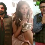 The Legend Of Michael Mishra trailer: Arshad Warsi and Aditi Rao Hydari's humorous love story looks promising!