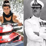 Dishoom, Rustom, Robot 2.0 - 10 times Akshay Kumar experimented with his looks