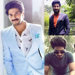 7 pictures of birthday boy Dulquer Salmaan we bet you have never seen!