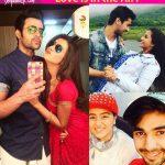 Yeh Hai Mohabbatein's Abhishek Verma – Aditi Bhatia, Yeh Rishta Kya Kehlata Hai's Rohan Mehra – Kanchi Singh – A look at actors 'reportedly dating'
