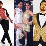 Jhalak Dikhhla Jaa Season 9: Karishma Tanna, Arjun Bijlani, Salman Yusuff Khan – here's the list of all 13 contestants!