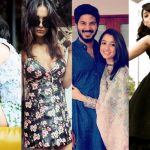 Tamannaah, Dulquer, Amy, Shruti- 7 South hotties you need to follow on Instagram right away