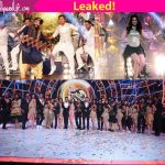 Jhalak Dikhhla Jaa 9 first episode scores get LEAKED! Gaurav Gera gets the lowest while Helly Shah gets praised!