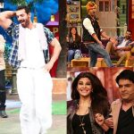 The Kapil Sharma Show: Varun Dhawan, John Abraham and Jacqueline Fernandez deliver the funniest bits of the episode