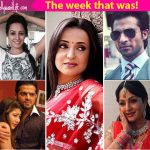 Sanaya Irani's comeback, Upasna Singh's entry in Kapil Sharma's show, Anita Hassanandani's pregnancy rumours – A look at what made news on TV
