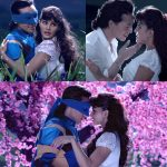 A Flying Jatt song Toota jo kabhi tara: Tiger Shroff and Jacqueline Fernandez's romantic duet is the perfect love song of the year!