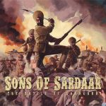 Sons of Sardaar first look: Ajay Devgn's war film looks intriguing