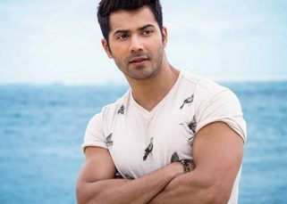 Varun Dhawan is the most BANKABLE gen-next actor, here's why!